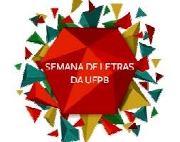 SemanaLetrasUFPB-logo